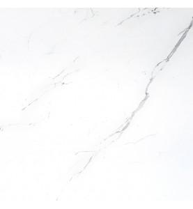 Ariostea Statuario Altissimo Soft