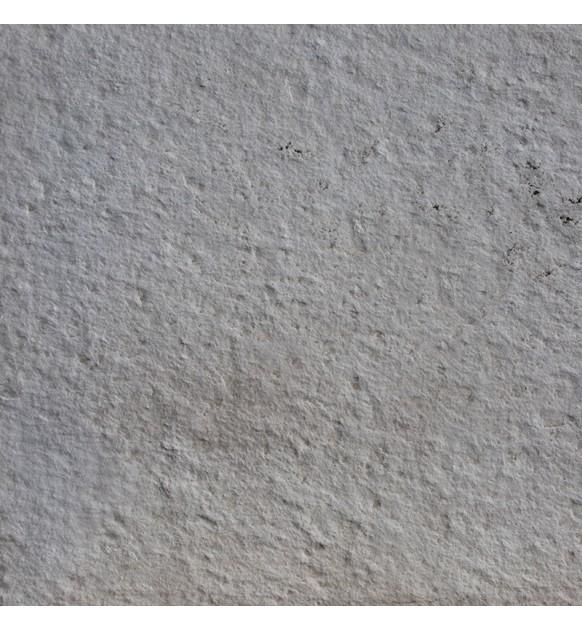 Rex Ceramiche Vision Silver