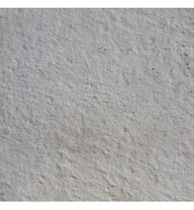 Rex Ceramiche Vision Sand