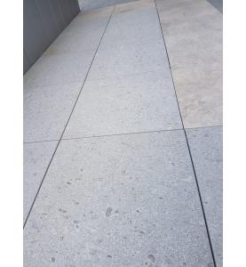 60x60 Keope Sight Silver